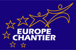 europechantier